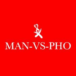 manvspho