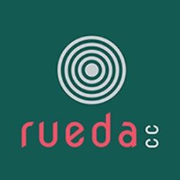 RuedaCC