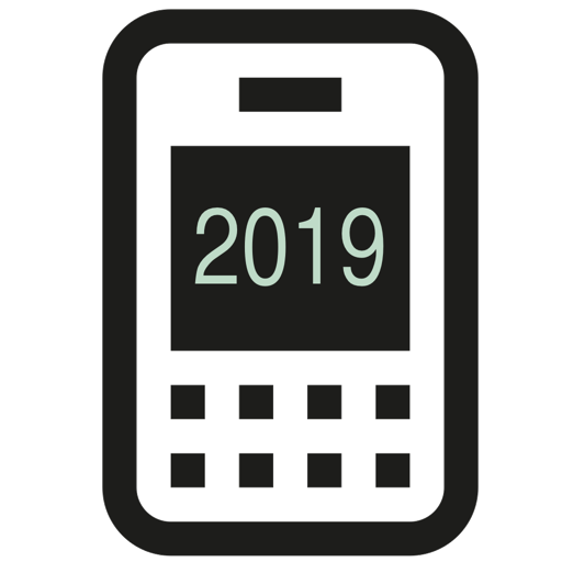 Skattesimulator 2019