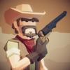 Western Shooter - iPhoneアプリ