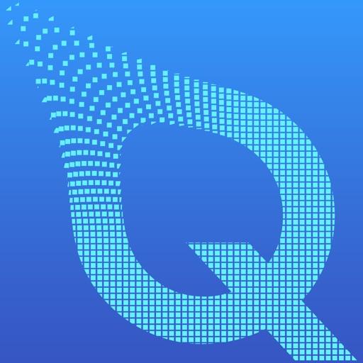 Q-Elevator
