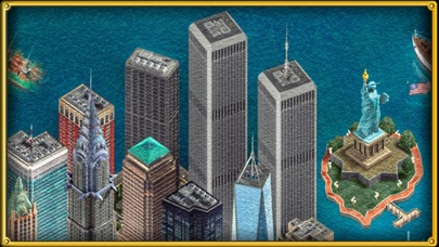 点击获取City Builder - NewYork