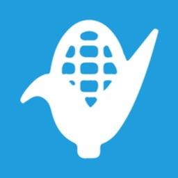 Call recorder - Recostar Pro
