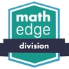 MathEdge Division