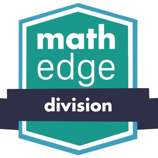 MathEdge Division