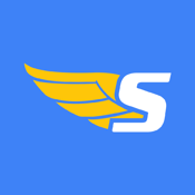 Supershuttle app review