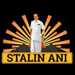 Stalin Ani