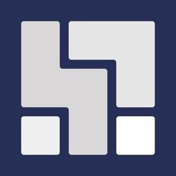 Killer Sudoku - Daily Puzzles