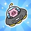 ブーブーフライ! - iPadアプリ