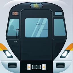 Singapore Rail