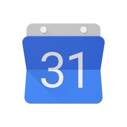 Google Calendar Get Organized By Google Llc