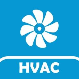 HVAC Licensing Exam