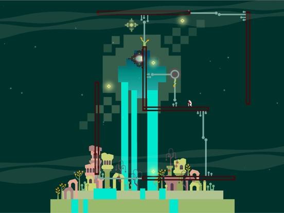 Linn: Path of Orchards screenshot 6