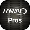 LennoxPros