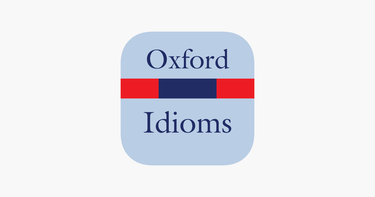 English of oxford pdf for learners idioms dictionary