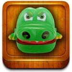 Crocodile Roulette - Game