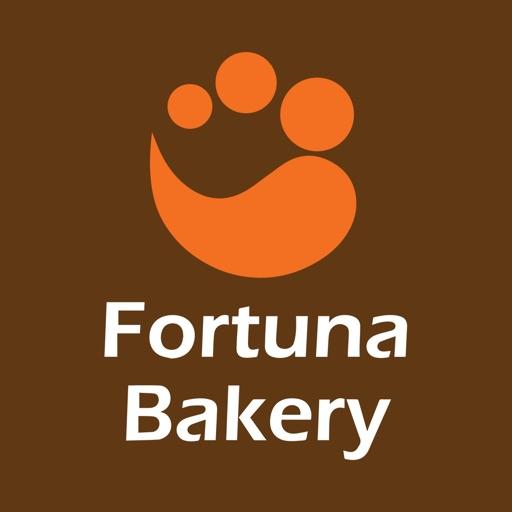 Fortuna Bakery Cafe
