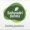 Sahyadri Farms