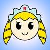 ロールちゃん - iPhoneアプリ