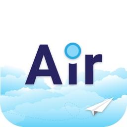 PAM Air