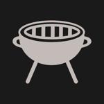 Recipes for Traeger Grills