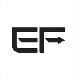 EF Coach