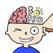 Brain Master!