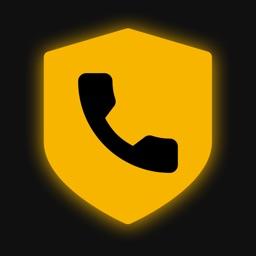 Call Protect: Block Spam Calls