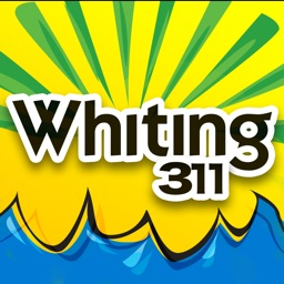 Whiting 311