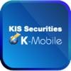 K-Mobile