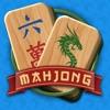 Mahjong Classic Solitaire