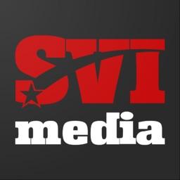 SVI News