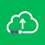 Облачное хранилище МегаДиск на пк