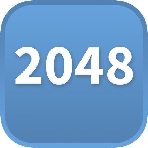 Классическая игра 2048