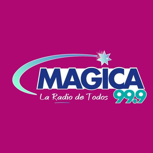 Magica 99.9