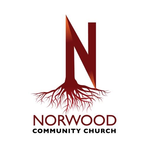 Norwood Community Church