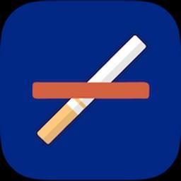 Табекс - бросаем курить