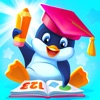 Learning Games with Pengui - iPadアプリ