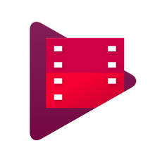 Google Play Film & TV