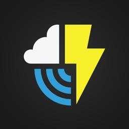 StormWatch+
