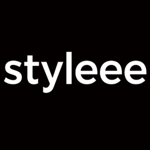 Styleee