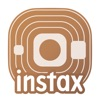 instax mini LiPlay