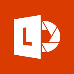 ‎Microsoft Office Lens|PDF Scan