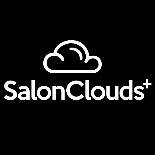 Salon Clouds