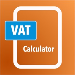 VAT Calculator Tax