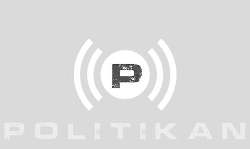 PolitiKan Broadcasting Network