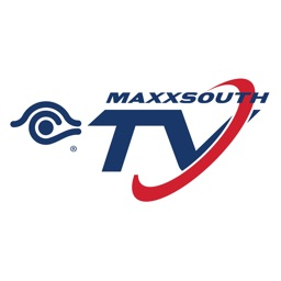 MaxxSouth TV by MaxxSouth