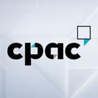 Télé CPAC Partout icon