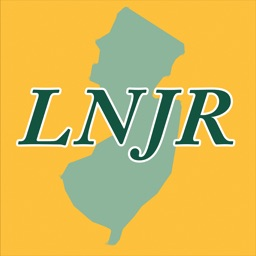 Living NJ Realty Home Search