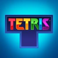 N3TWORK Inc. - Tetris® artwork